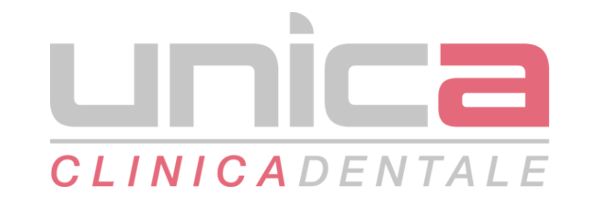 Unica Clinica Dentale